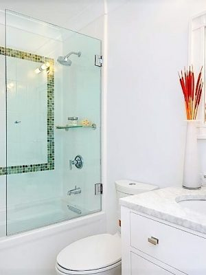 enclosurers enclosures doors shower manhattan tub