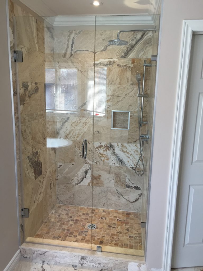 t glass custom m wb enclosures shower doors