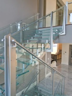 GLASS FLOOR -- THE WYND (2)