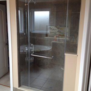 shower15