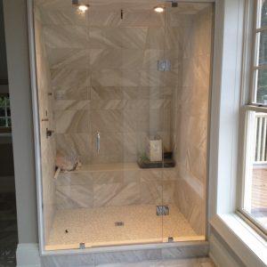 shower19