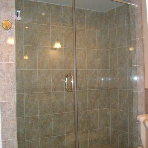 shower29