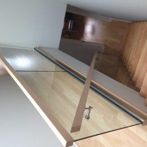 railing106