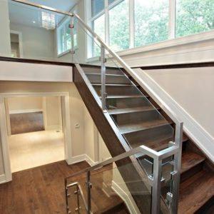 railing114