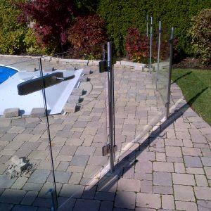 railing115
