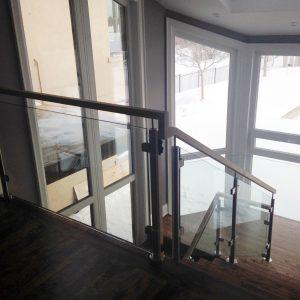 railing117