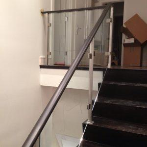 railing118