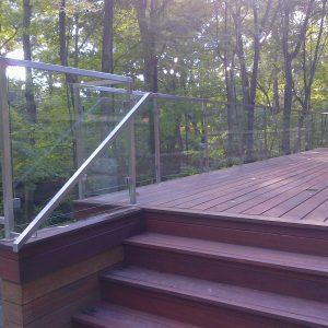 railing119