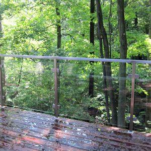 railing121