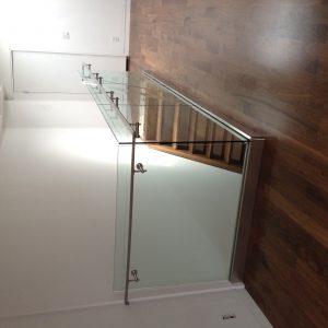 railing127