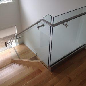 railing130