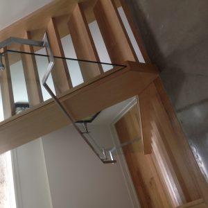 railing132