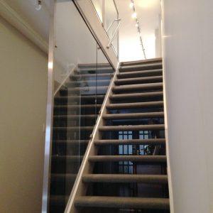 railing135