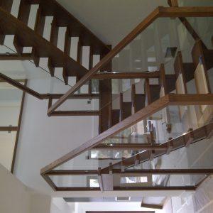 railing137