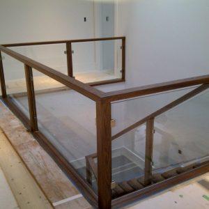 railing138