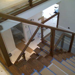 railing139