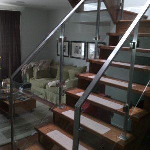 railing140