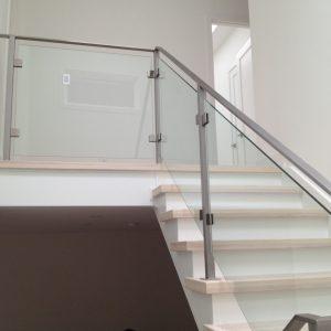 railing145