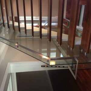 railing159
