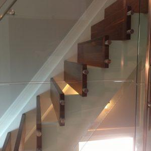 railing160