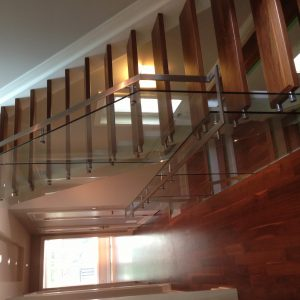 railing162
