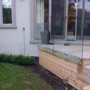 railing170