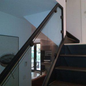 railing171