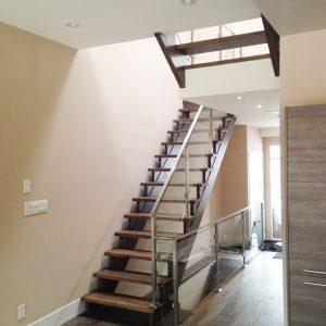 railing174