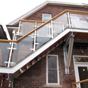 railing187