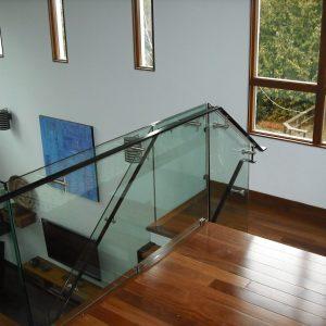 railing32