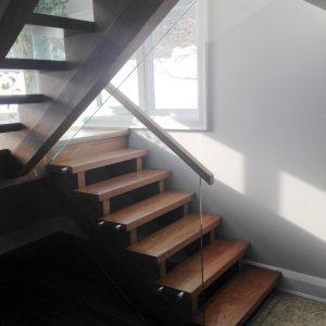 railing34