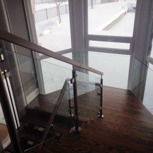 railing39