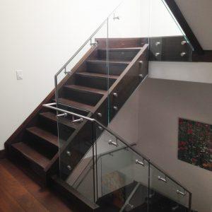 railing48