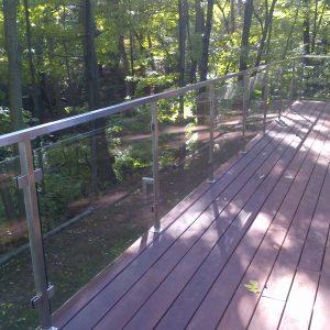 railing50