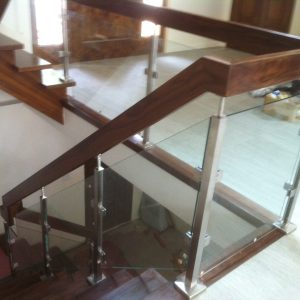railing53