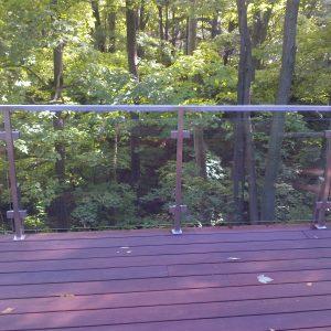 railing63