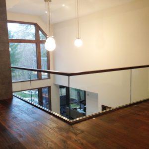 railing70