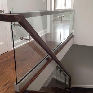 railing72