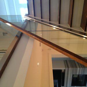 railing74