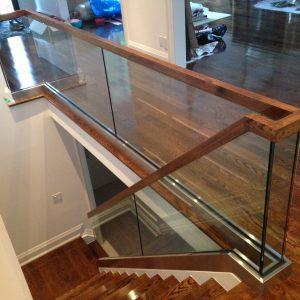 railing76