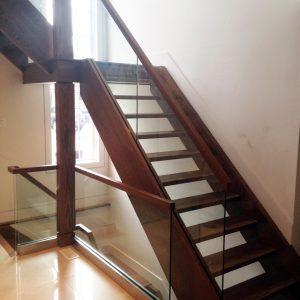 railing78