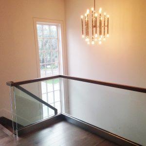 railing82