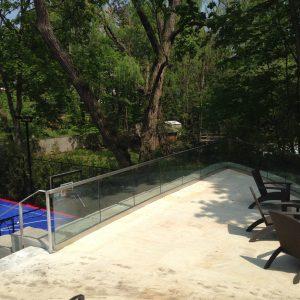 railing85